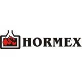 Hormex Oy - Terässavupiiput ja hormituotteet