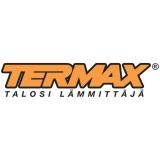 Termax - Kotimaiset pellettikattilat